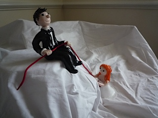 rock climbing wedding cake toppers rock climbing wedding cake toppers the severe climber 19248
