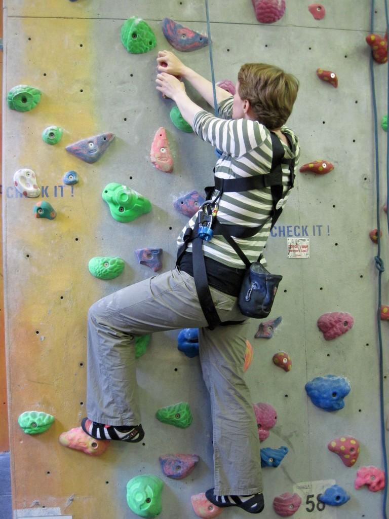 Climbing with Bump_2