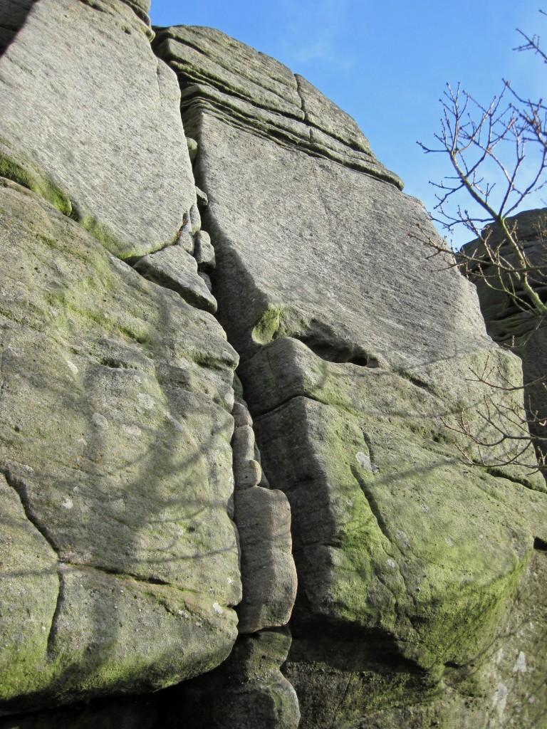 Wobblestone Crack.
