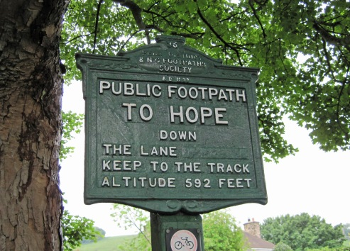 Hope is down the lane
