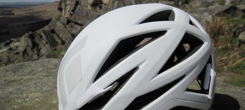 Helmets for Big Heads2