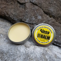 Giddy Joint, Tendon and Muscle Balm review