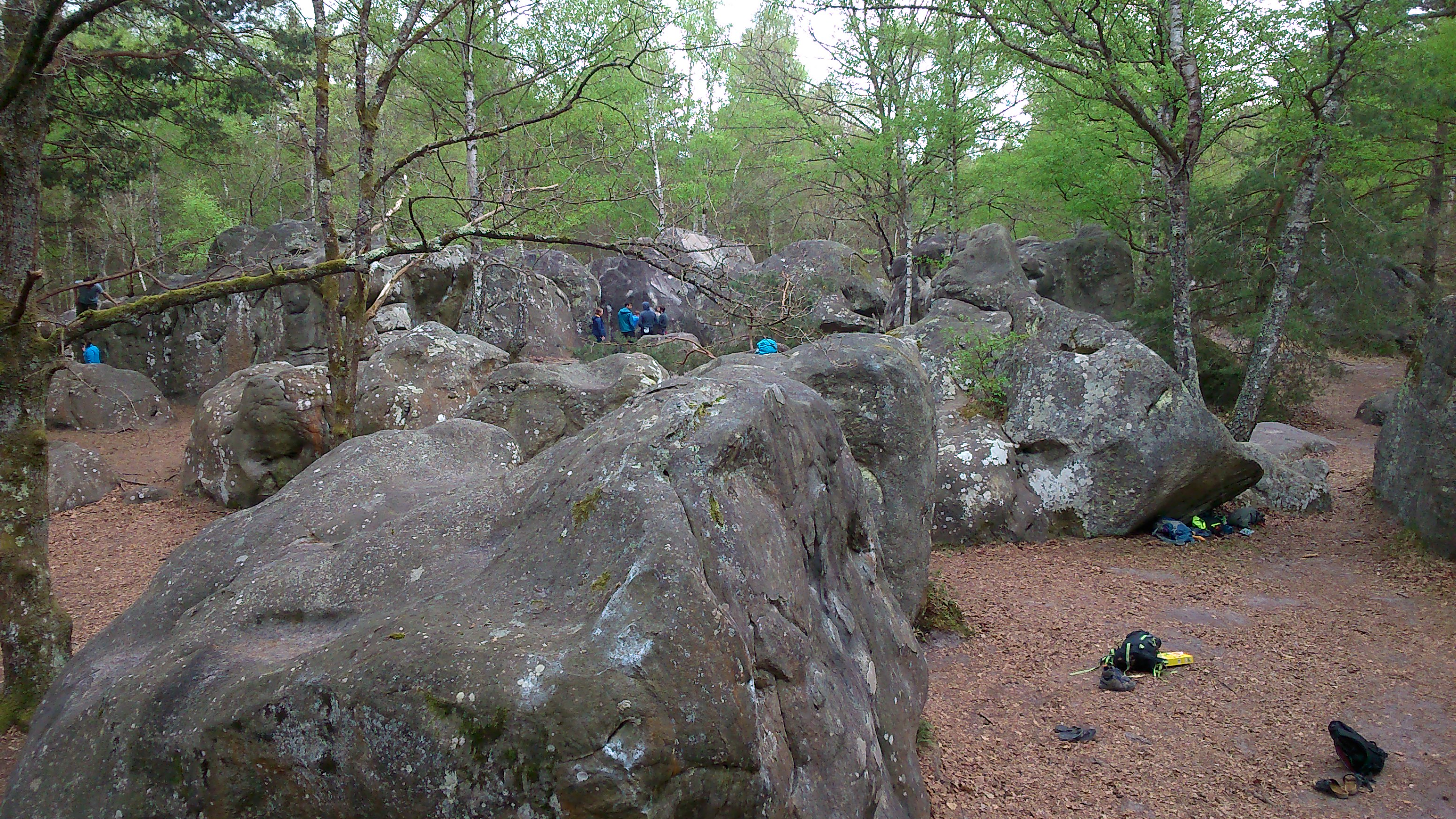 bouldering in fontainebleau with a toddler the severe climber. Black Bedroom Furniture Sets. Home Design Ideas